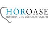 Hör Oase  Hörberatung Zürich Affoltern