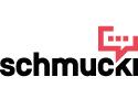 Schmucki Agentur für Kommunikation AG